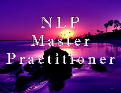 NFNLP Store - Distance Learning