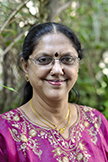 Dr. Suamathi Narayanan, NFNLP  Master Trainer